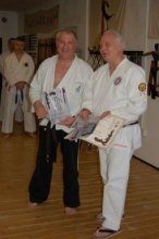 chris-needham-with-sensei-josh