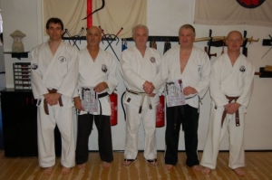 empty-hand-karate-club-team-with-sensei-josh
