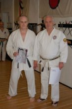 philippe-chapnik-with-sensei-josh