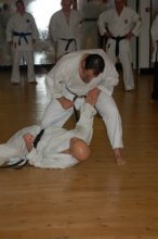yves-alain-thevoz-and-richard-atteleyn-bunkai-1