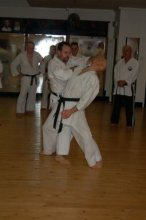 yves-alain-thevoz-and-richard-atteleyn-bunkai-2