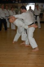 yves-alain-thevoz-and-richard-atteleyn-bunkai-3