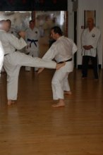 yves-alain-thevoz-and-richard-atteleyn-bunkai-4