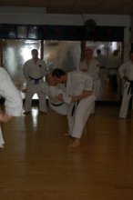 yves-alain-thevoz-and-richard-atteleyn-bunkai-5