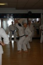 yves-alain-thevoz-and-richard-atteleyn-bunkai-6