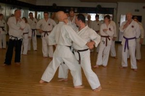 yves-alain-thevoz-and-richard-atteleyn-bunkai-7