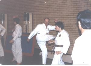 9-70.jpg
