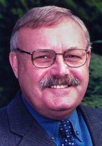 Edgar Aukland